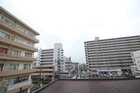 https://image.rentersnet.jp/534e1f0d-87f1-4dae-b215-1c3cf5e35c7b_property_picture_2418_large.jpg_cap_景色