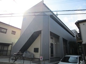 相武台前駅 徒歩5分の外観画像