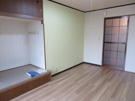 https://image.rentersnet.jp/5361121c-da82-4a70-9816-f2a89193a9e0_property_picture_959_large.jpg_cap_居室