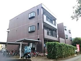 つきみ野駅 徒歩18分