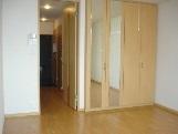 https://image.rentersnet.jp/5371c2bb-68ed-4697-84a2-3e7bcdc9b549_property_picture_2988_large.jpg_cap_居室
