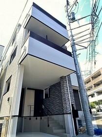 宮崎台駅 徒歩25分の外観画像