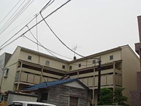 エクセルハウスの外観画像