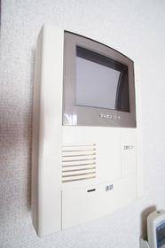シェソワ山王 203号室