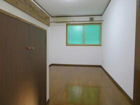 https://image.rentersnet.jp/538c25d9-8088-46cb-877f-11937f17ab5d_property_picture_959_large.jpg_cap_居室