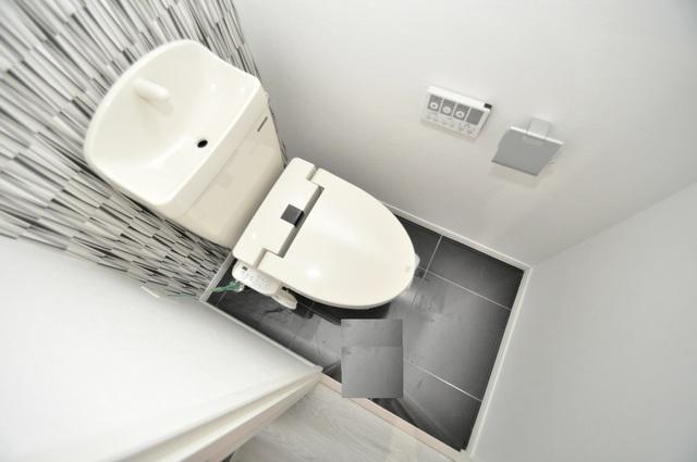 オリエンテム 清潔で落ち着くアナタだけのプライベート空間ですね。