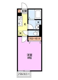 https://image.rentersnet.jp/539369eb-05ab-485d-8427-deca5d8db43b_property_picture_2419_large.jpg_cap_間取図