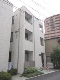 Primavera★耐震構造の旭化成ヘーベルメゾン★