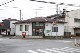 https://image.rentersnet.jp/53a239cb-6179-4224-b7c5-c3412b9d6128_property_picture_1992_large.jpg_cap_新潟姥ケ山郵便局