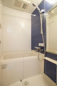 浴室乾燥機・追い焚き機能付きバス