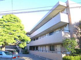ガーデンハイツ永福永福町駅徒歩5分 人気のファミリータイプ