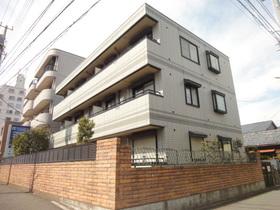 プルミエール武蔵野★南向きで陽当りのとてもよいマンションです★