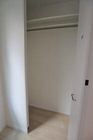 フェリーチェ 102号室