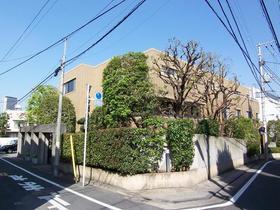 カームハウス東山