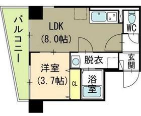 https://image.rentersnet.jp/53c82a0b1e21ff6bbc5e946cf6b898c1_property_picture_958_large.jpg_cap_間取図