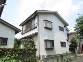 加野ハイツ人気の特急停車駅、聖蹟桜ヶ丘が最寄りの物件です