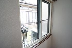 https://image.rentersnet.jp/53e23e2e-8aa5-4ea7-9a31-103d4d169239_property_picture_956_large.jpg_cap_設備