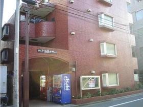 笹塚駅 徒歩8分の外観画像