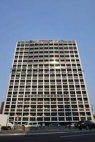 プロジェクト2100日赤通り No.51  : 10階外観