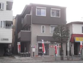 中澤ビルの外観画像