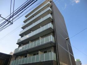 ジュメル京成船橋オートロック完備の築浅RCマンション、駅近ですよ