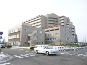 https://image.rentersnet.jp/541cbb4bbf43e8e12361710356548509_property_picture_957_large.jpg_cap_新潟医療生活協同組合木戸病院