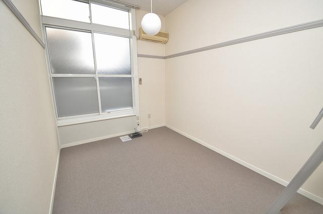 レオパレス菱屋西 ゆったりくつろげる空間からあなたの新しい生活が始まります。