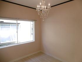 https://image.rentersnet.jp/544a5fefa81683f18789f87684856a90_property_picture_1991_large.jpg_cap_居室