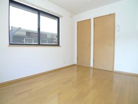 PALANI東玉川 105号室