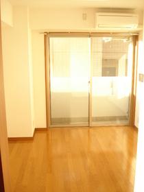 ハイネスパール 803号室