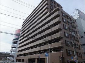 町田駅 徒歩1分の外観画像