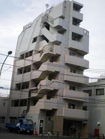 荻窪駅 徒歩8分の外観画像