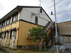 https://image.rentersnet.jp/547530d5c5962c7573617b3661c38658_property_picture_3186_large.jpg_cap_外観