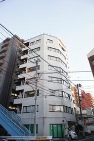 都営三田線「板橋区役所前駅」徒歩3分