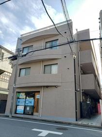 千川駅 徒歩5分の外観画像