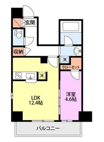 https://image.rentersnet.jp/54a33506-e3c1-44b2-95d7-032612287bc0_property_picture_1992_large.jpg_cap_間取図
