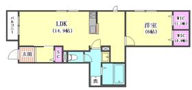 (仮称) 北糀谷1丁目メゾン 103号室