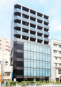 B CITY YOKOHAMA STATION SQUAREの外観画像