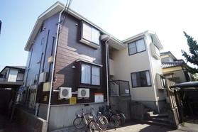 https://image.rentersnet.jp/54d6dae1-b113-46d7-bc65-977555b9e330_property_picture_956_large.jpg_cap_エントランス