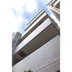 菱和パレス立教通りの外観画像