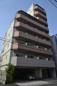 菊川駅 徒歩5分の外観画像