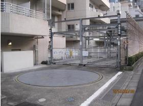 六本木駅 徒歩8分駐車場