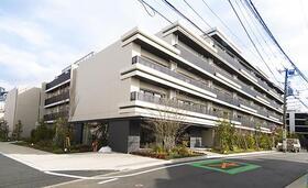 ジオエント中野弥生町の外観画像