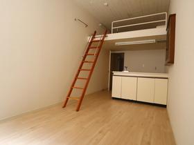 https://image.rentersnet.jp/551bd049-4b08-4082-a5e6-64ad4c9192bd_property_picture_955_large.jpg_cap_居室