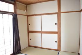 https://image.rentersnet.jp/5522a7ba-832d-435c-8bc2-23609a3beb85_property_picture_953_large.jpg_cap_その他