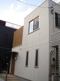 WABI House 1戸建の外観画像