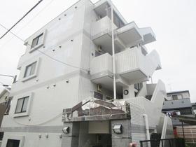 相模大塚駅 徒歩24分の外観画像