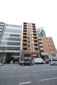 広尾駅 徒歩6分