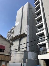 RJRクオーレ六本松の外観画像