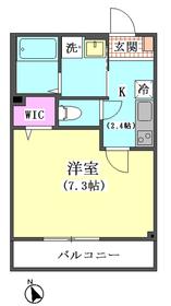 仮)大森西6丁目マンション 305号室